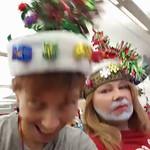 wrentheblurry's video